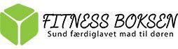 FitnessBoksen.dk